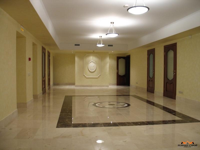 Кирпичный дом 200 квм на участке 25 соток