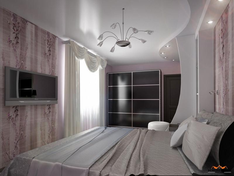 Стоимость ремонта комнаты